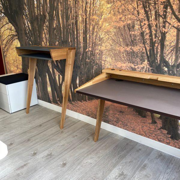 Homeworking Desk from Klimmek Furniture