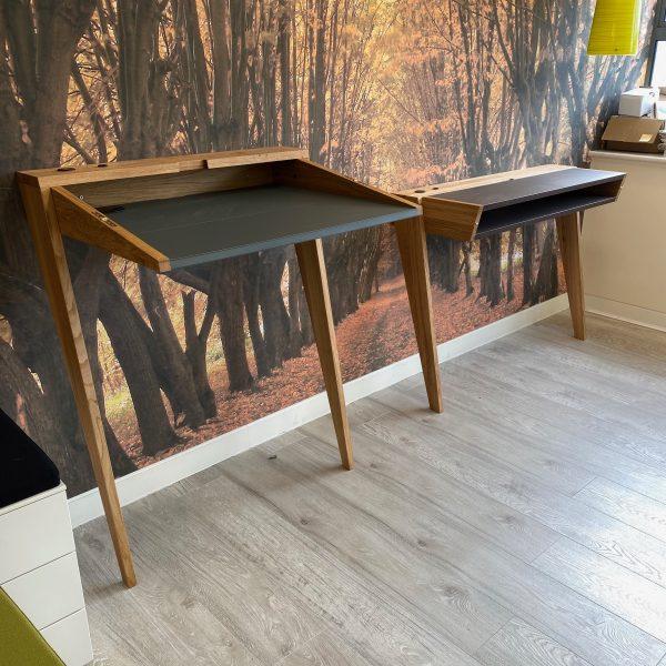 Home Desk from Klimmek Furniture