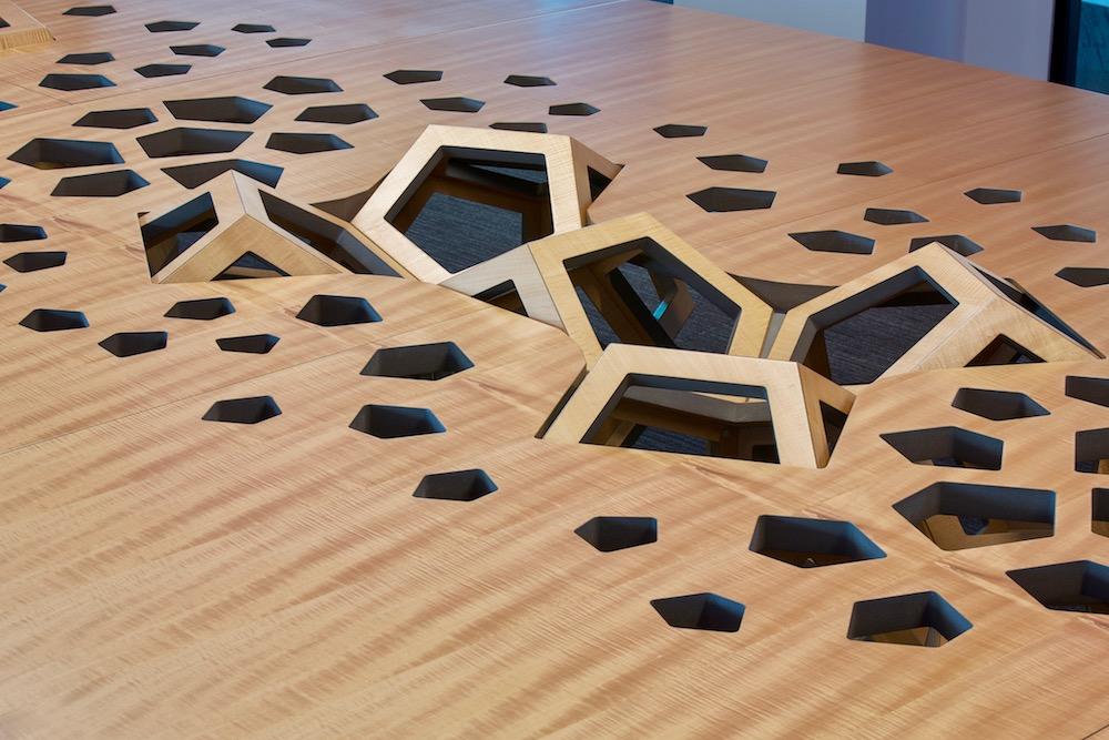 Bespoke Furniture Maker in Ireland