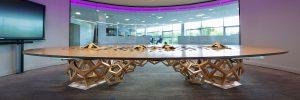 corporate furniture maker in Ireland