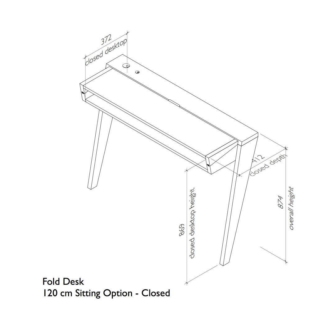 Design Ideas with Klimmek Furniture