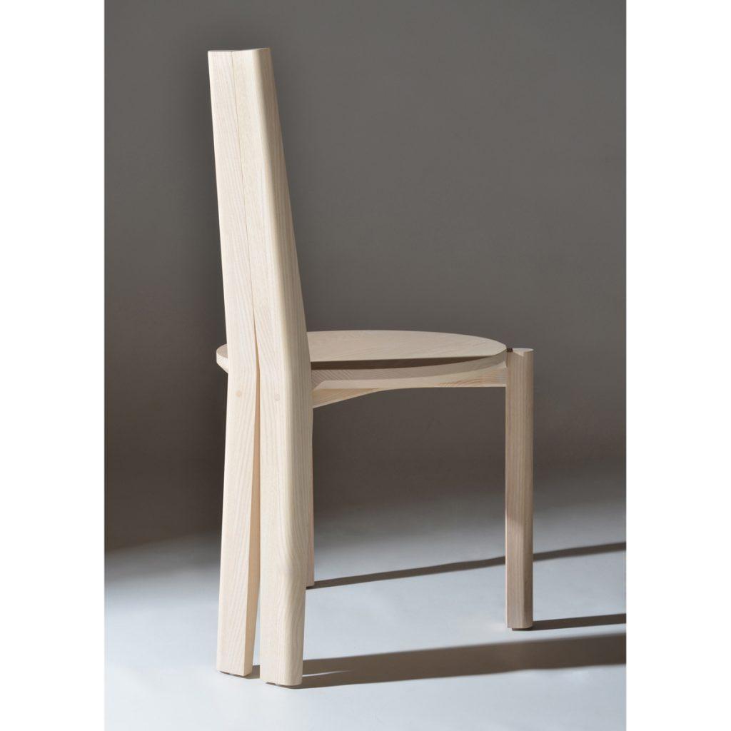 Custom Designed Chairs from Klimmek Furniture